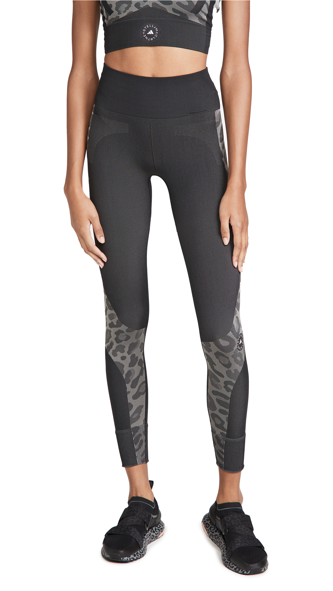 adidas by Stella McCartney Truepur Sl Tights