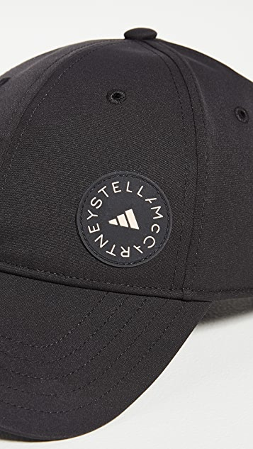 adidas by Stella McCartney Stella 无边帽