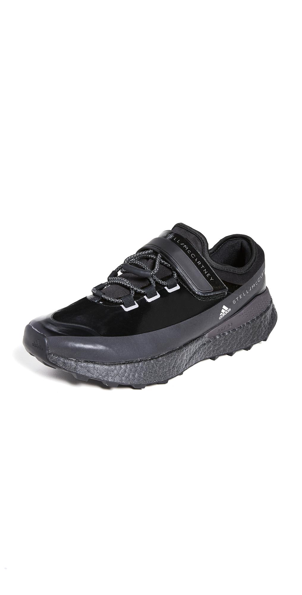 adidas by Stella McCartney Outdoor Boost Rain. Rdy Shoes
