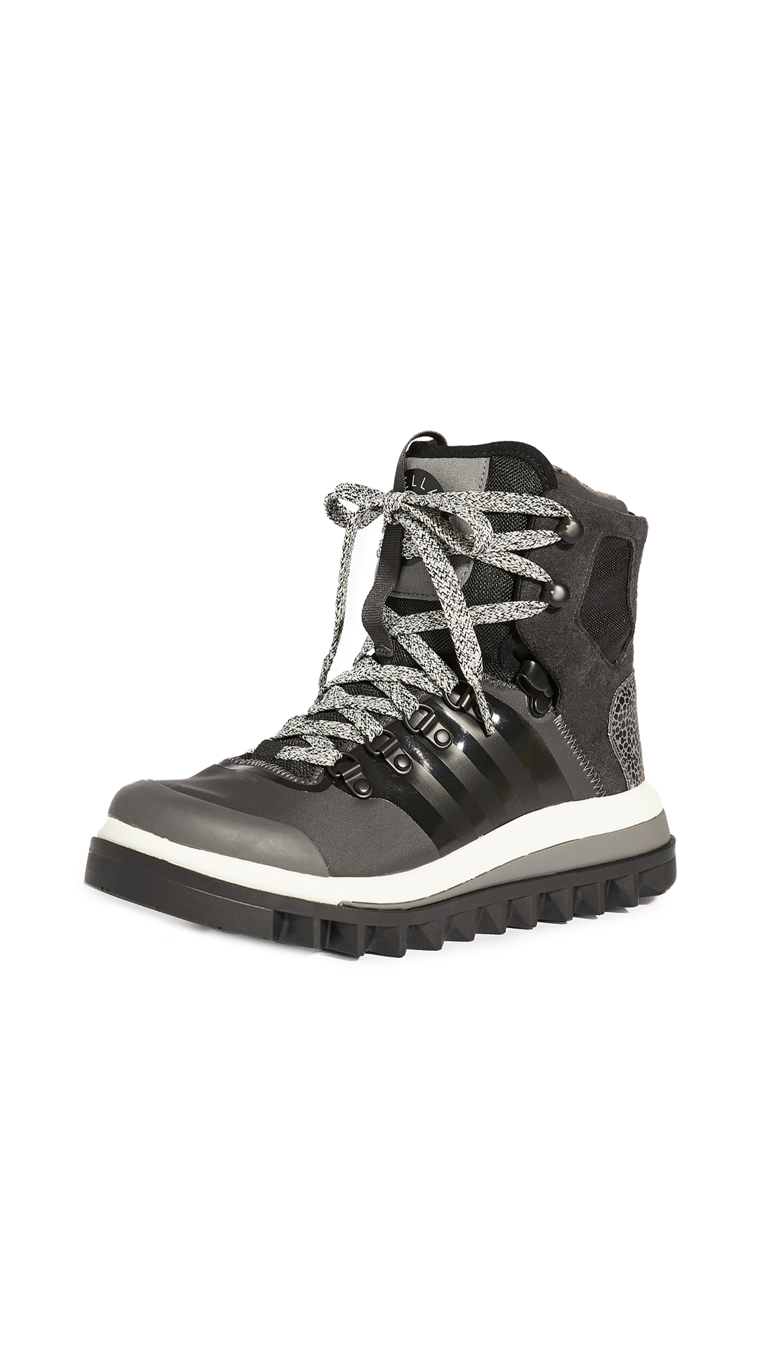 adidas by Stella McCartney ASMC Eulampis Boots