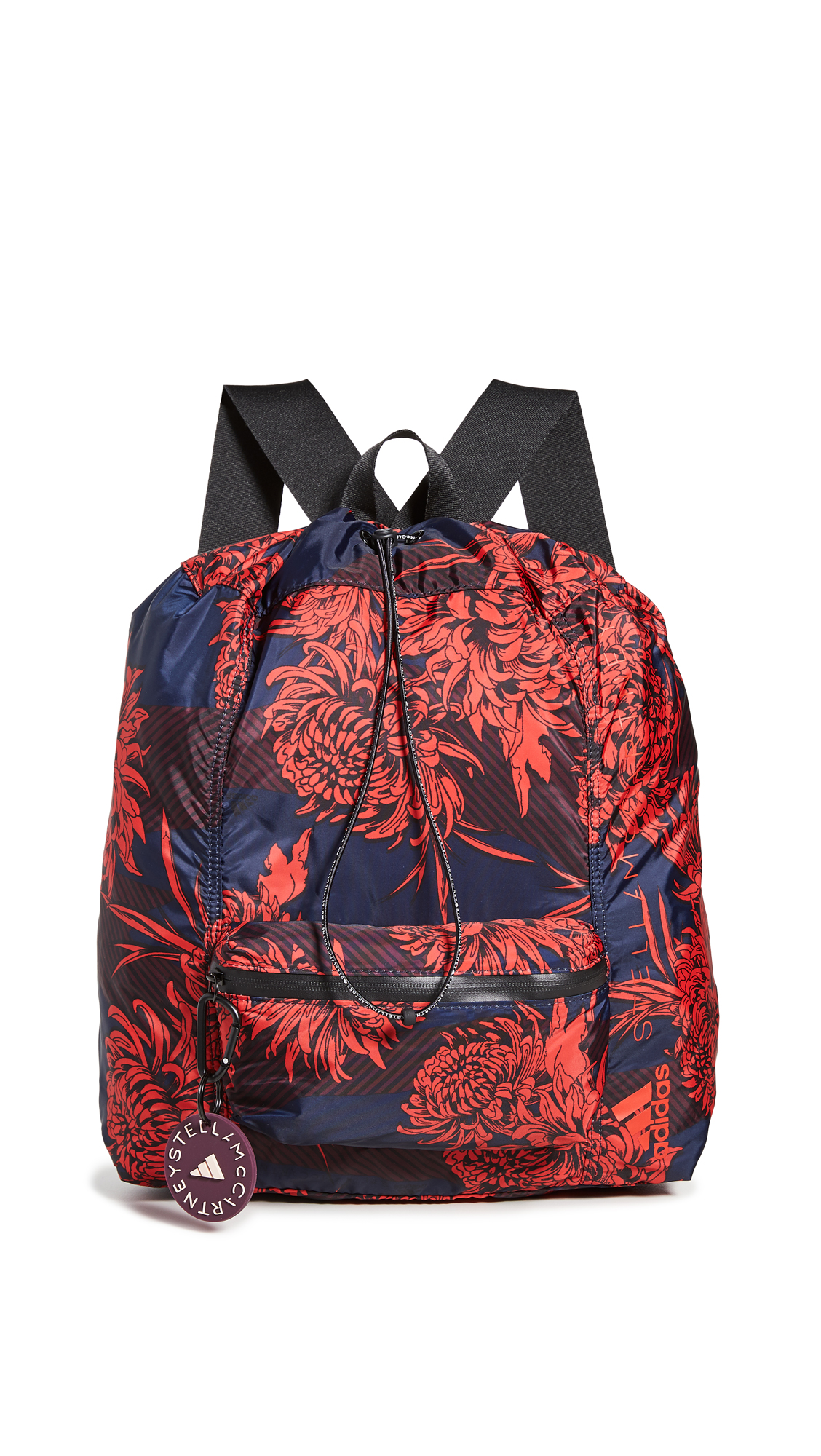 adidas by Stella McCartney Graphic Gymsack