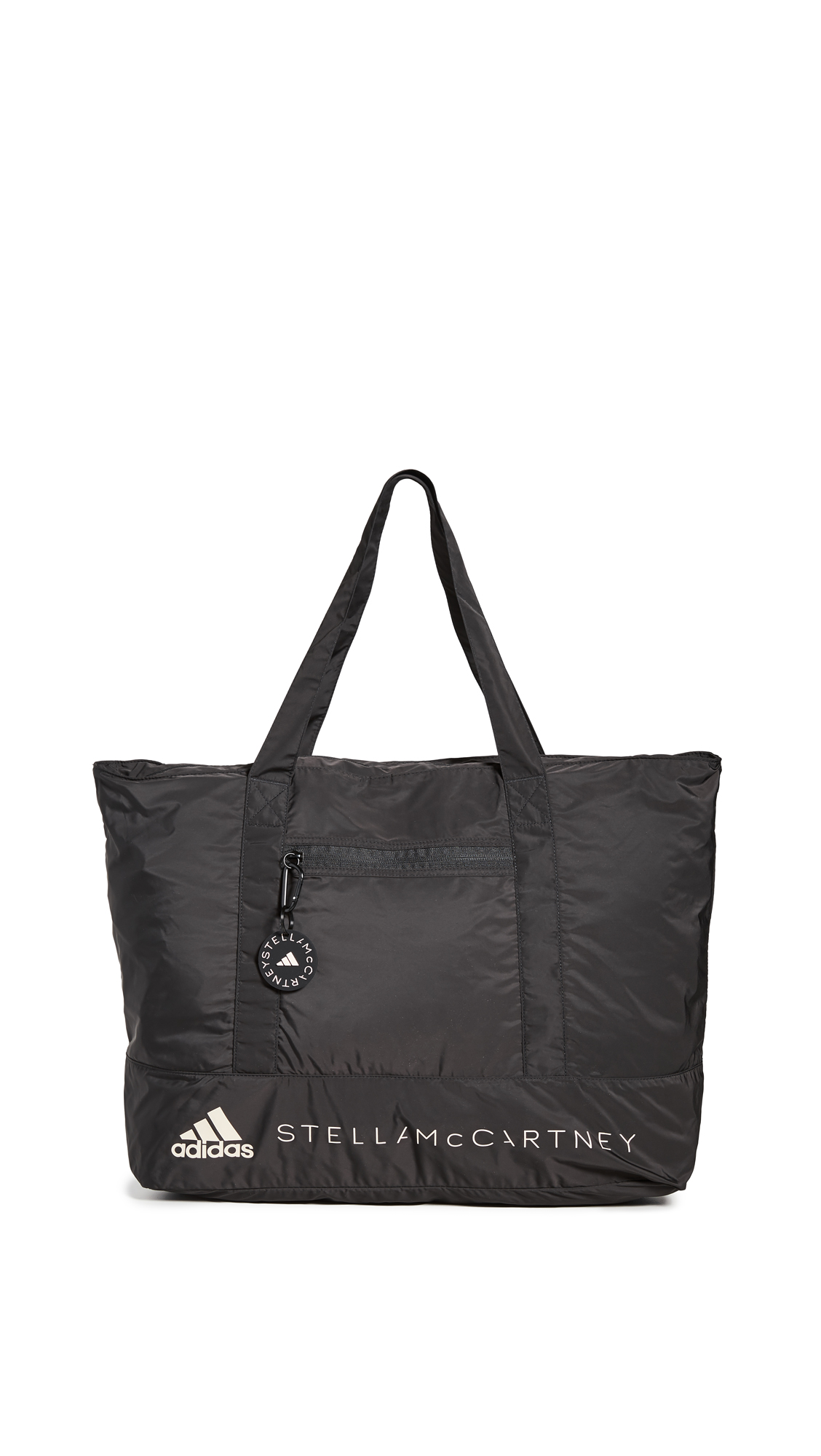 adidas by Stella McCartney Large Tote
