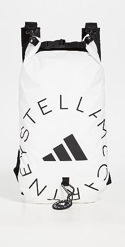 adidas by Stella McCartney - Square Studio Bag