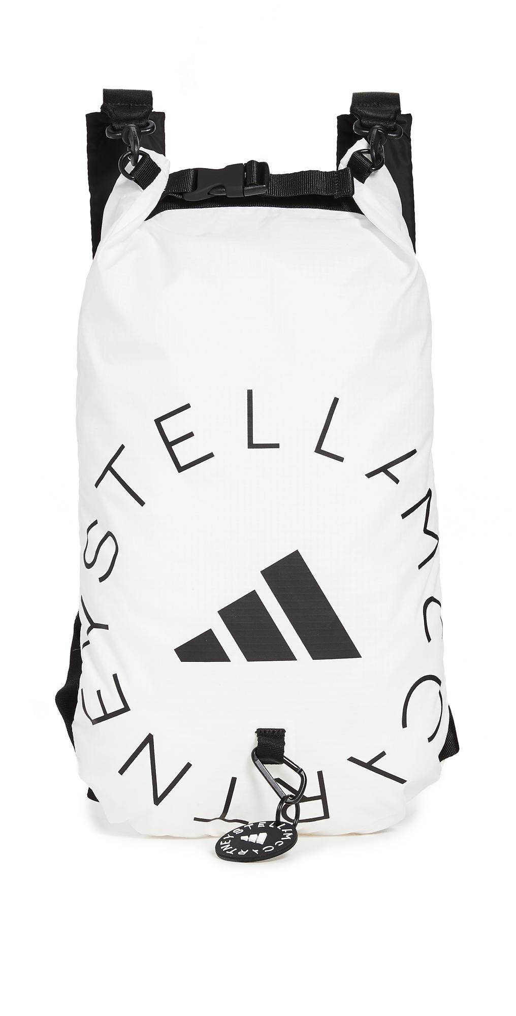 adidas by Stella McCartney Square Studio Bag