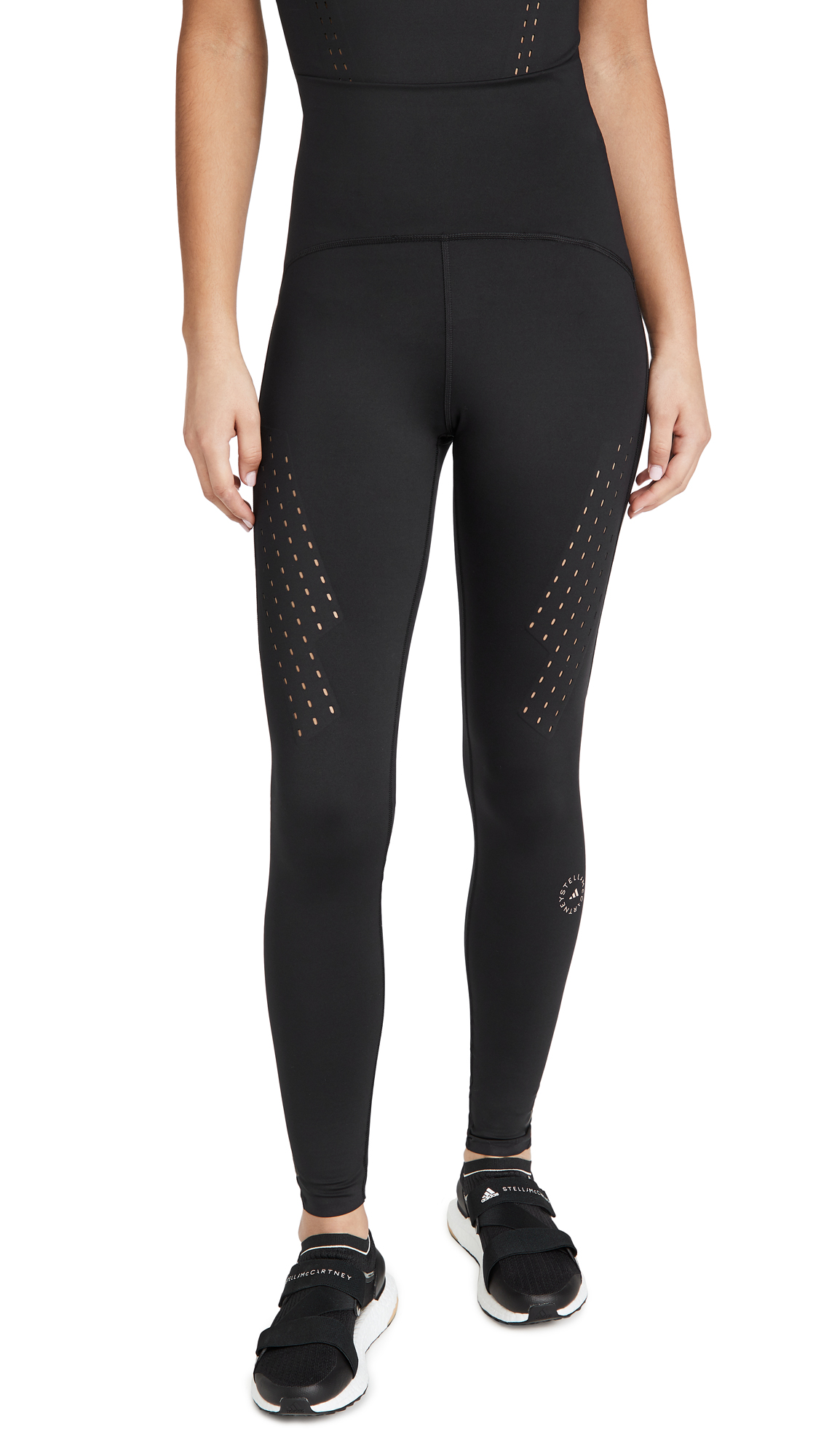 adidas by Stella McCartney Truepurpose Tights
