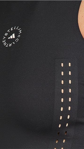 adidas by Stella McCartney Truepurpose Tank