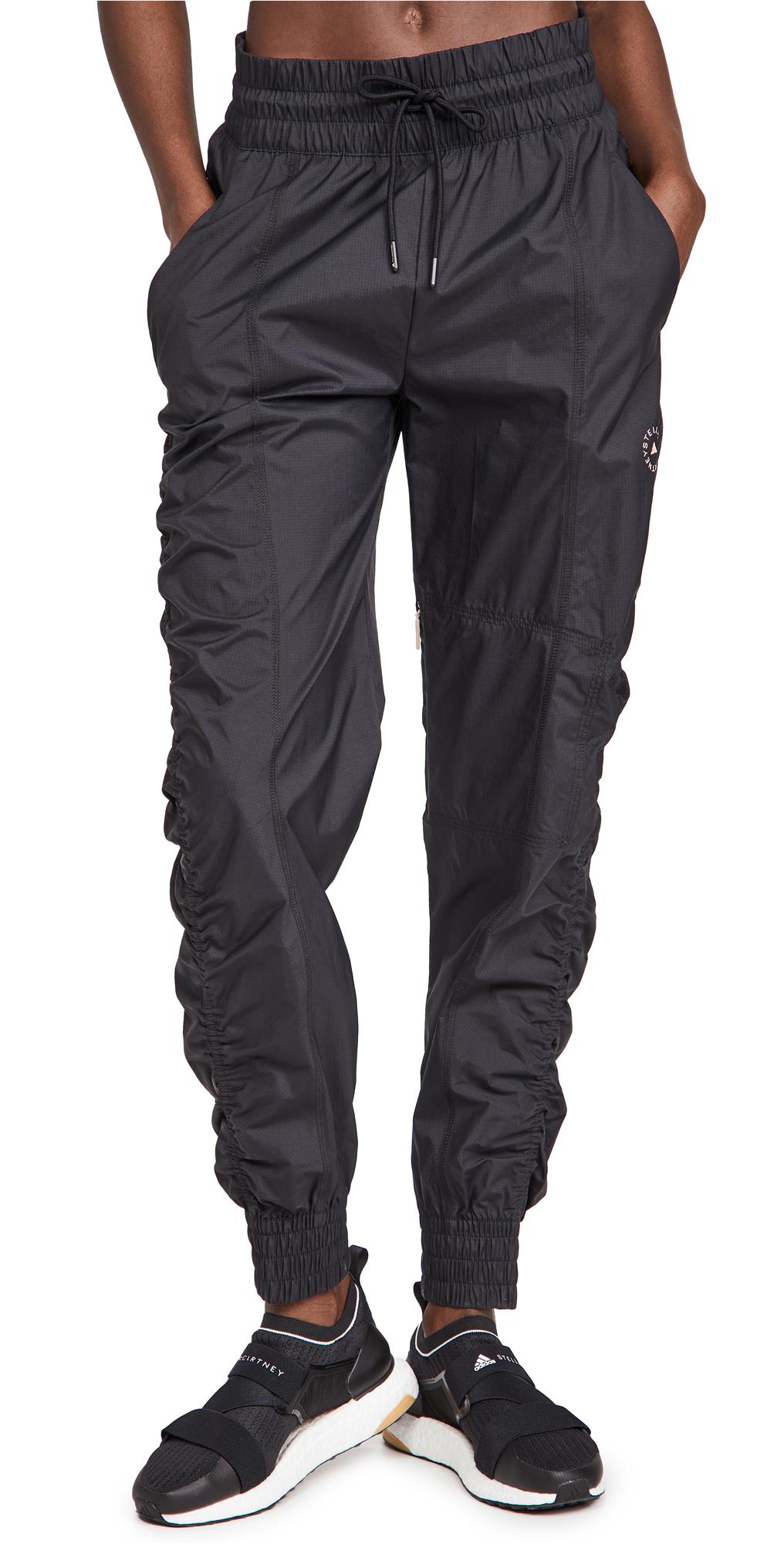 adidas by Stella McCartney Woven Track Pants