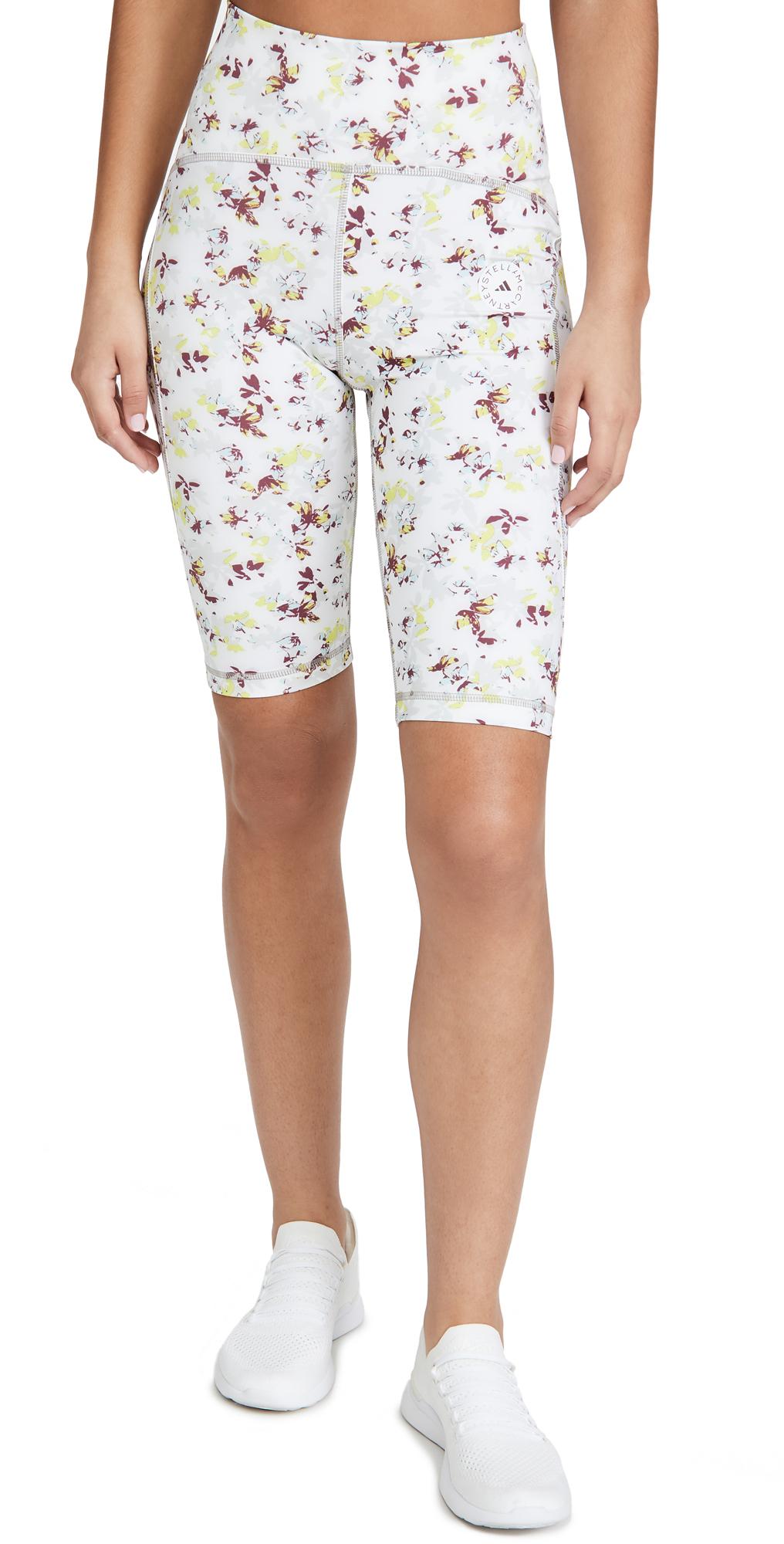 adidas by Stella McCartney True Purpose Cycling Shorts