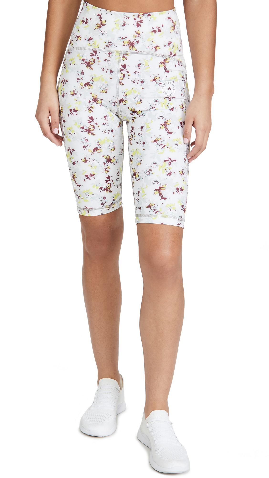 adidas by Stella McCartney True Purpose Cycling Shorts