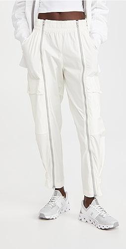 adidas by Stella McCartney - Perfect 运动裤