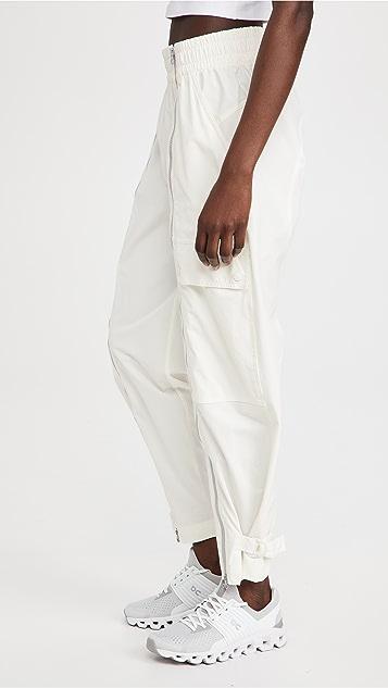 adidas by Stella McCartney Perfect 运动裤