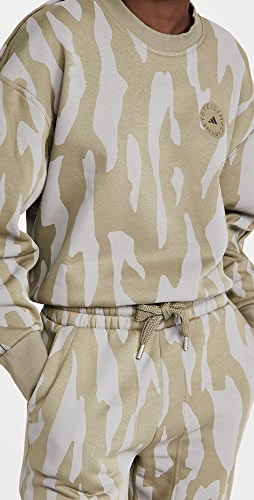adidas by Stella McCartney - ASMC 运动衫