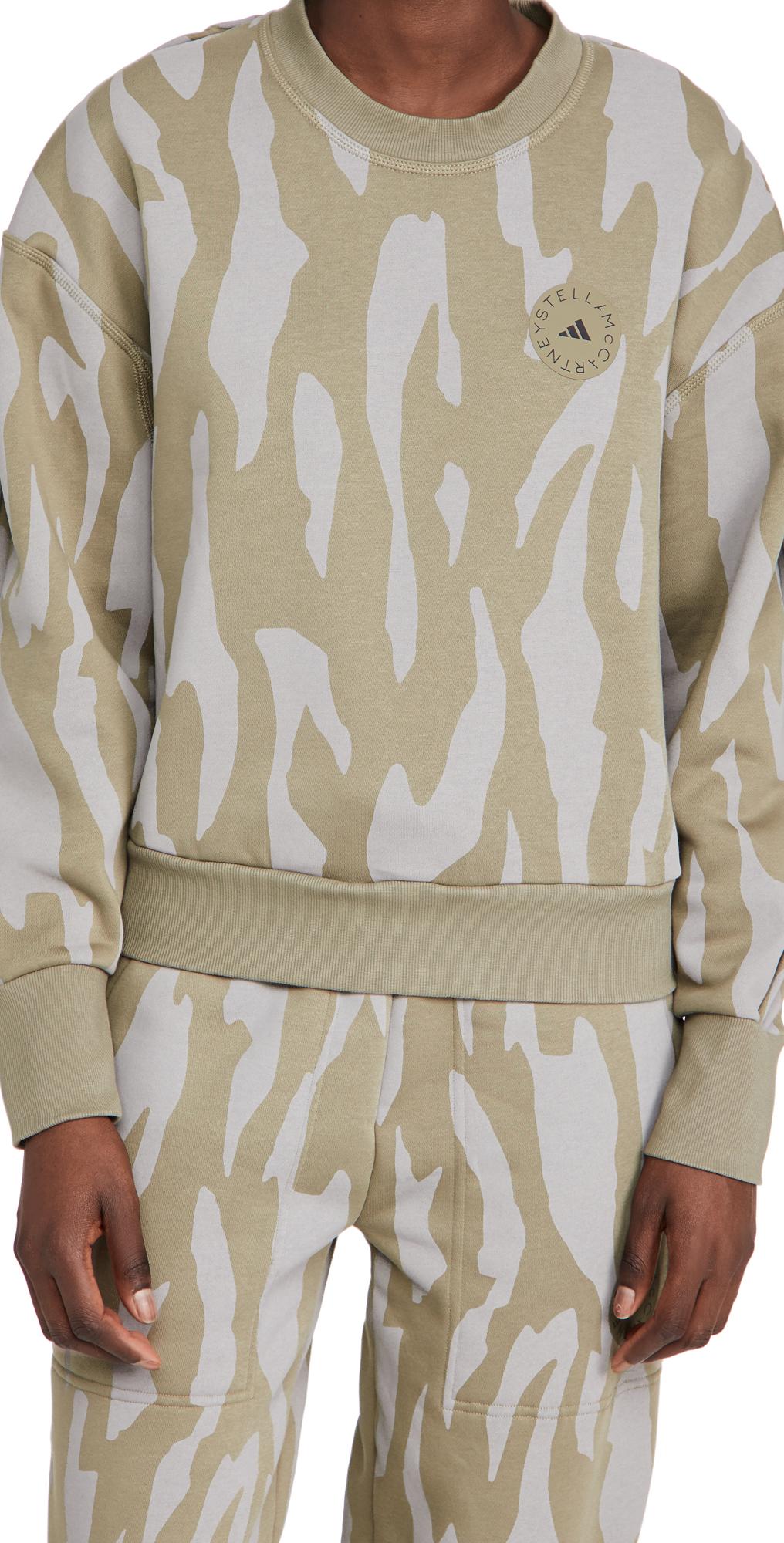 adidas by Stella McCartney ASMC Sweatshirt