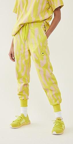 adidas by Stella McCartney - ASMC 运动裤