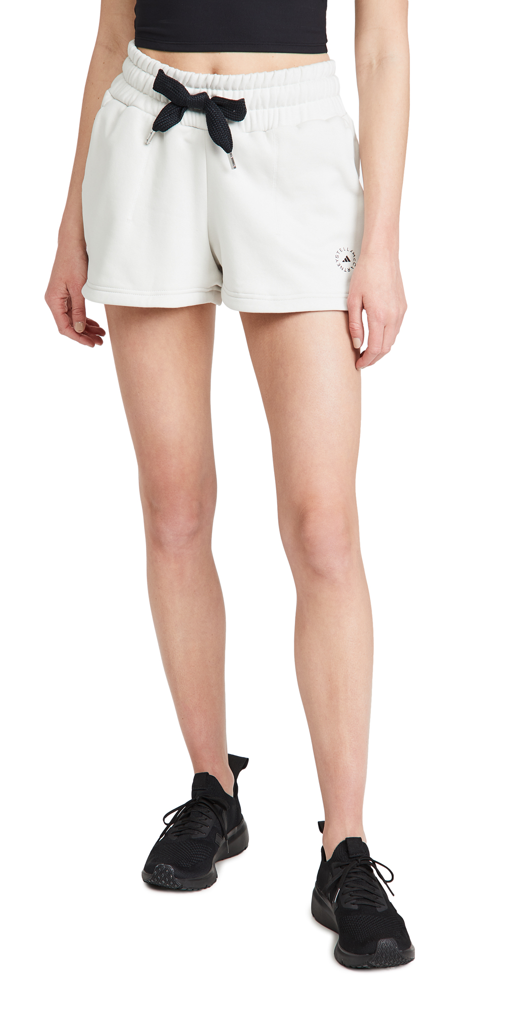 adidas by Stella McCartney Sweat Shorts