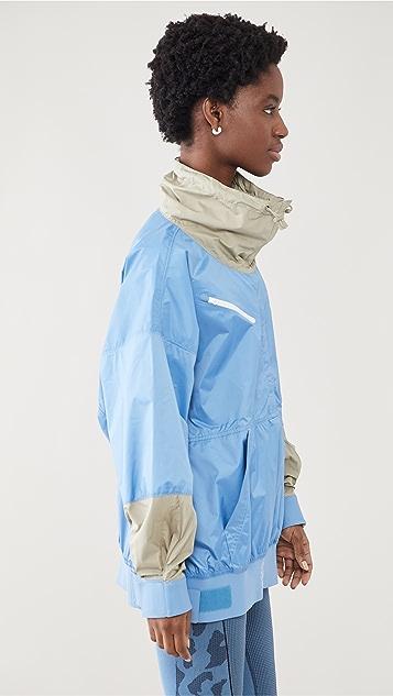 adidas by Stella McCartney ASMC BD HZ Jacket