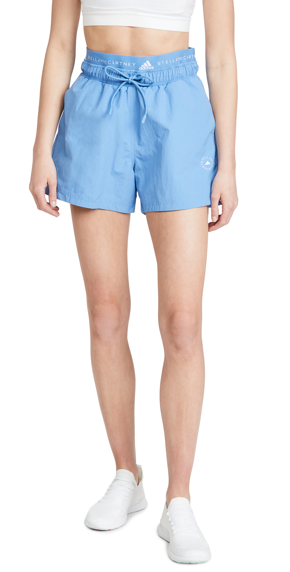 adidas by Stella McCartney Asmc Shorts