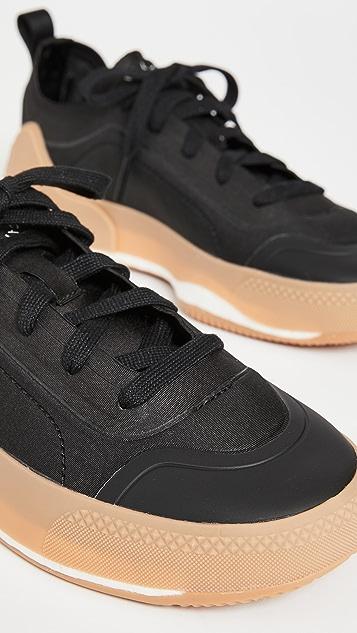adidas by Stella McCartney Asmc Treino 运动鞋