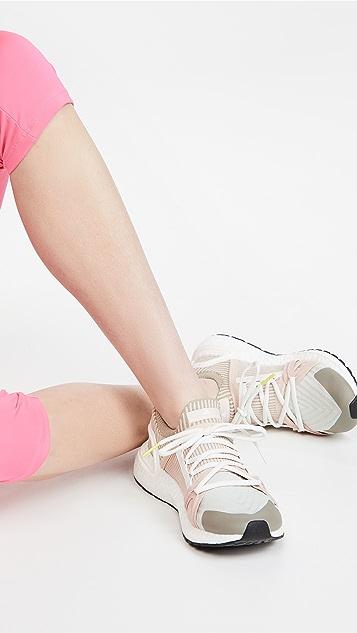 adidas by Stella McCartney Ultraboost 20 运动鞋
