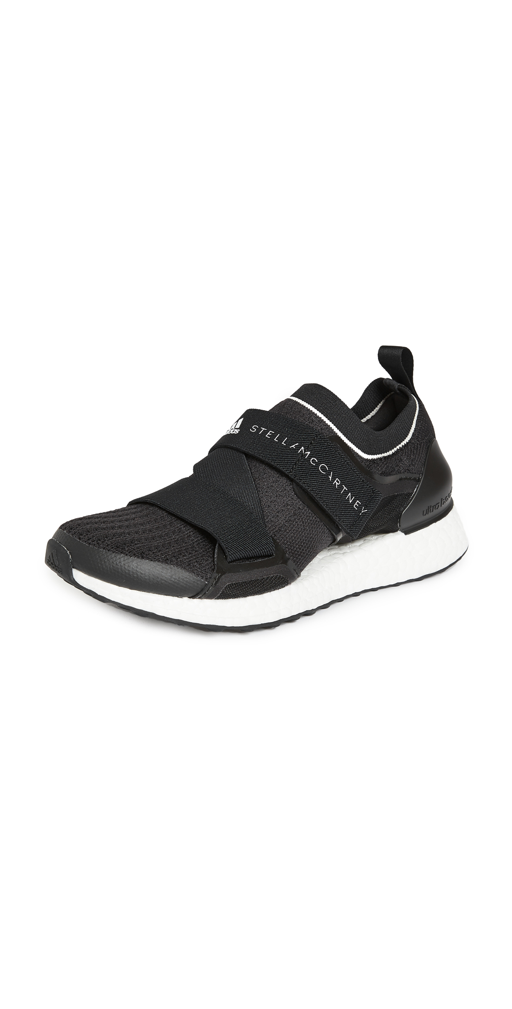 adidas by Stella McCartney Asmc Ultraboost X Sneakers