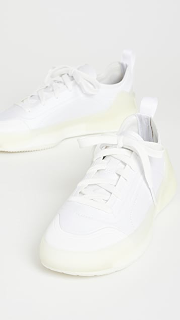adidas by Stella McCartney Asmc Treino Sneakers