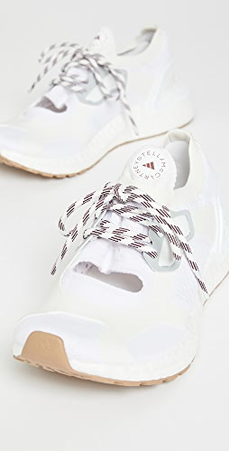 adidas by Stella McCartney - Asmc Ultraboost Sandal Sneakers