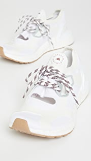 adidas by Stella McCartney Asmc Ultraboost 凉鞋运动鞋