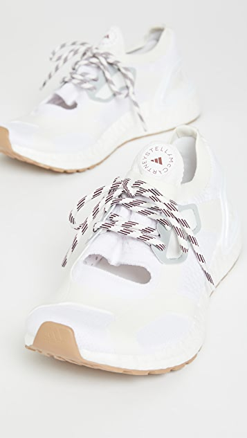adidas by Stella McCartney Asmc Ultraboost Sandal Sneakers