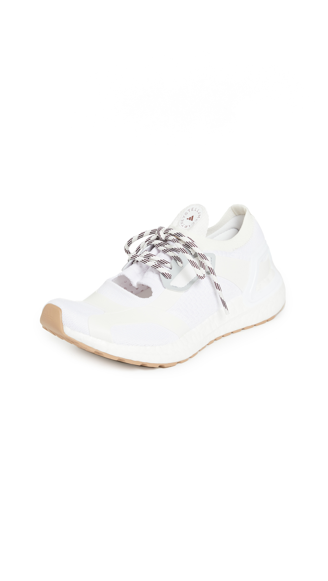 adidas by Stella McCartney Asmc Ultraboost Sandal Sneakers