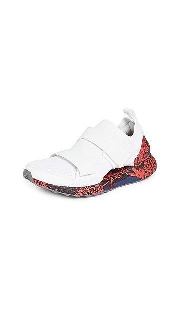 adidas by Stella McCartney Asmc Ultraboost X Printed Sneakers