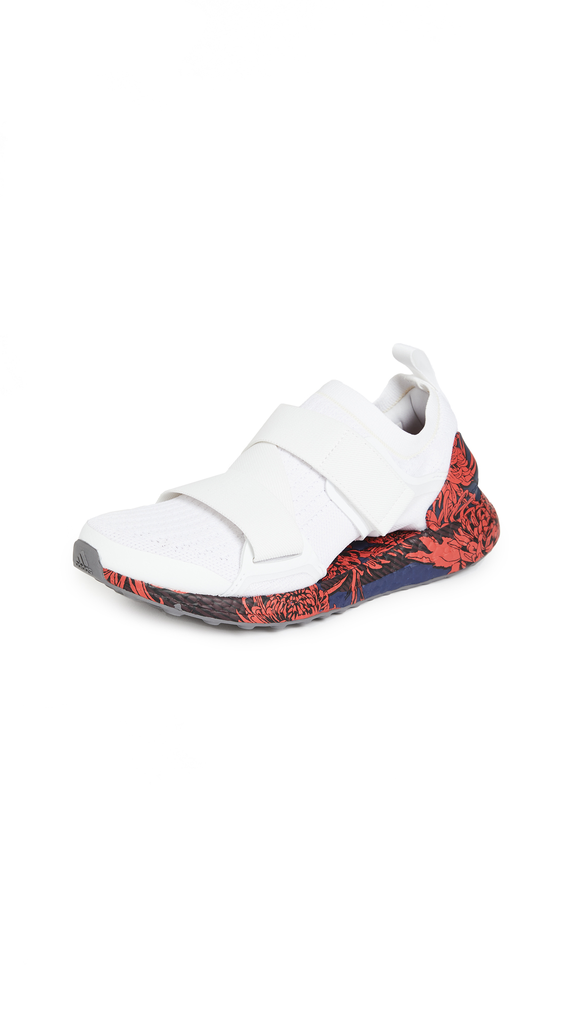 adidas by Stella McCartney Asmc Ultraboost X Printed Sneakers