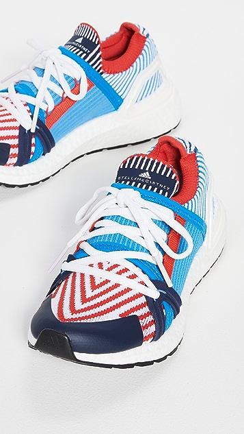 adidas by Stella McCartney Asmc Ultraboost 20 S. Sneakers