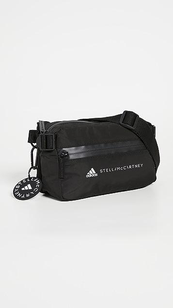 adidas by Stella McCartney Asmc Belt Bag