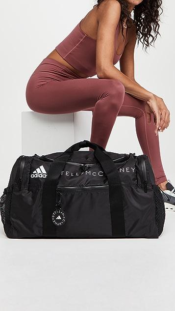 adidas by Stella McCartney ASMC Duffel Bag