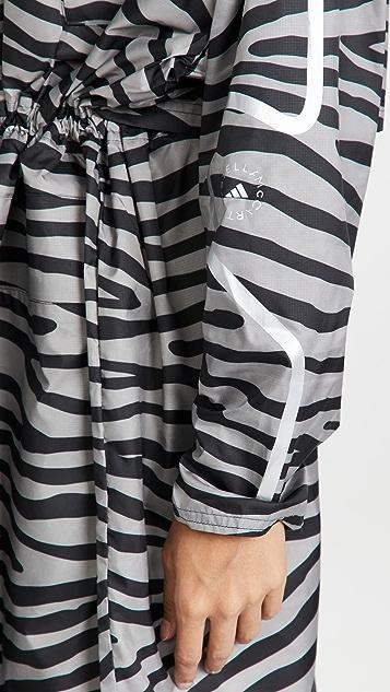 adidas by Stella McCartney Asmc Shine Parka