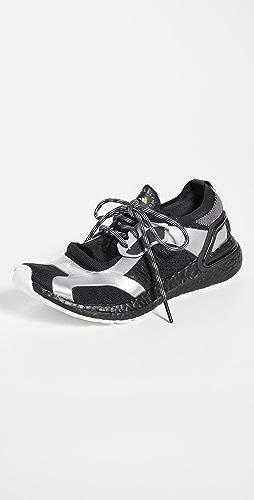 adidas by Stella McCartney - Asmc Ultraboost Sandal Reflect 运动鞋