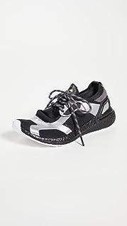 adidas by Stella McCartney Asmc Ultraboost Sandal Reflect Sneakers