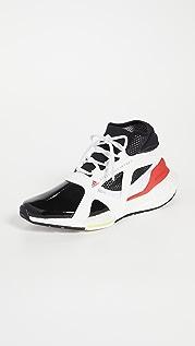adidas by Stella McCartney Asmc Ultraboost 21 运动鞋
