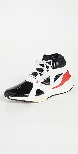 adidas by Stella McCartney - Asmc Ultraboost 21 运动鞋