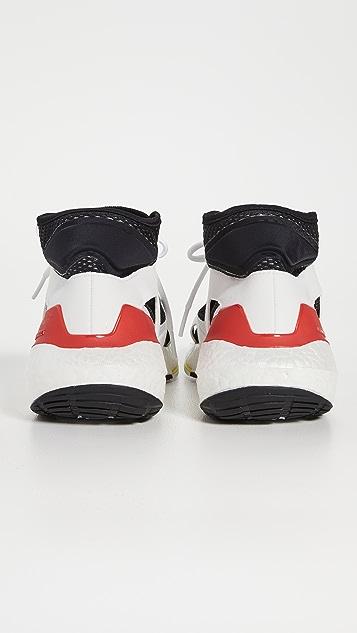 adidas by Stella McCartney Asmc Ultraboost 21 Sneakers