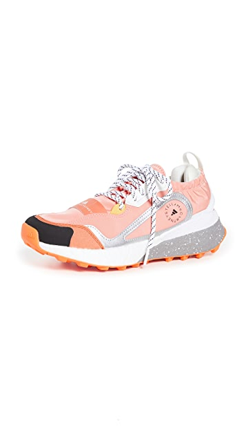 adidas by Stella McCartney Asmc Outdoorboost 2.0 Cold.Rdy Sneakers