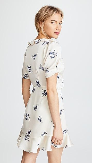 ASTR the Label Billie Dress