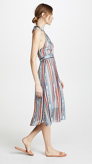 ASTR the Label Gemma Dress