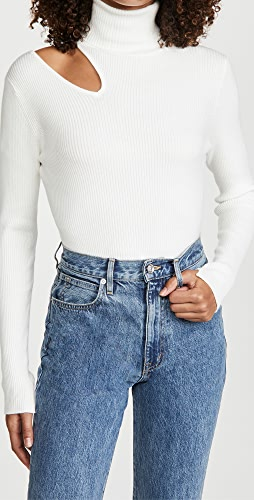 ASTR the Label - Vivi Sweater