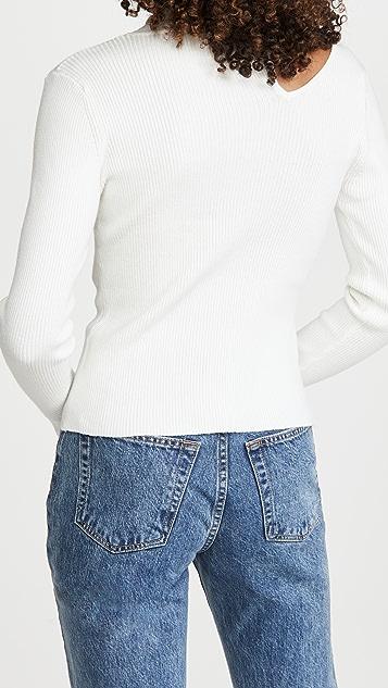 ASTR the Label Vivi Sweater