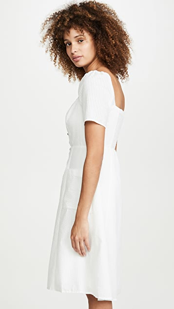 ASTR the Label Ramona Dress