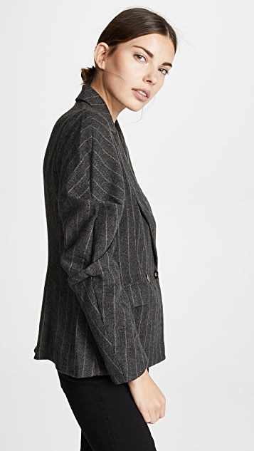 ASTR the Label Arden Blazer