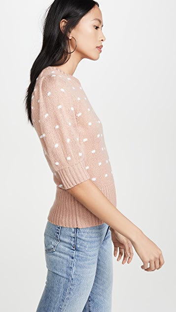 ASTR the Label Melba Sweater