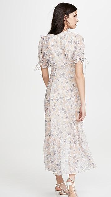ASTR the Label Chandler Dress