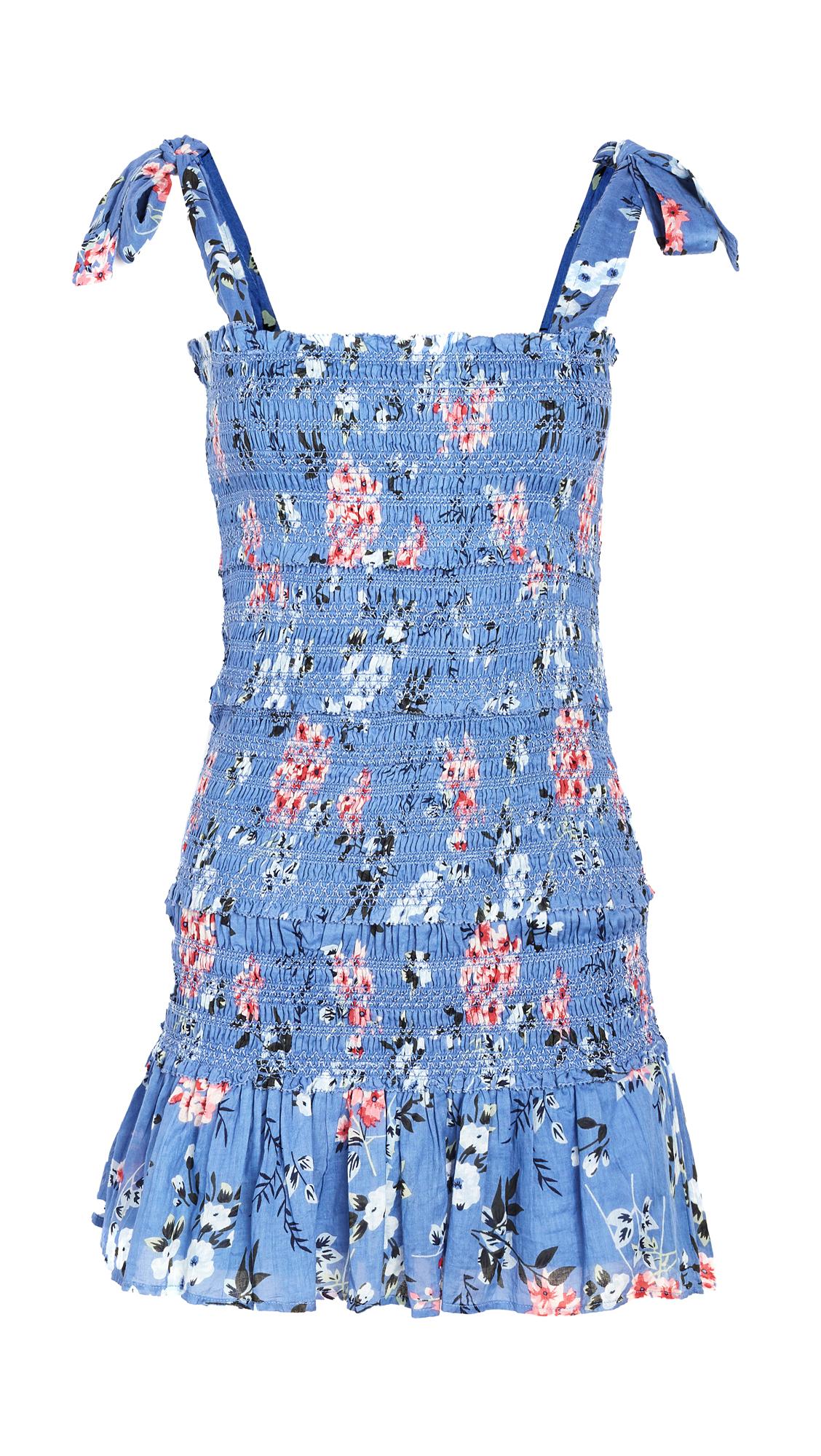 ASTR the Label Anais Dress
